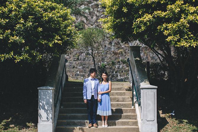 C&N-pre-wedding-peak-Peng-Chau-6