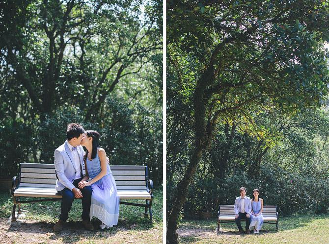 C&N-pre-wedding-peak-Peng-Chau-8