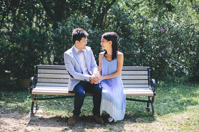 C&N-pre-wedding-peak-Peng-Chau-9