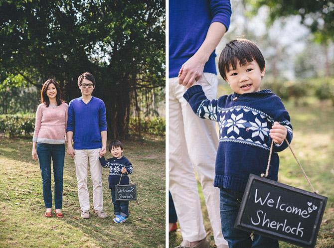 S&C-family-maternity-hk-10