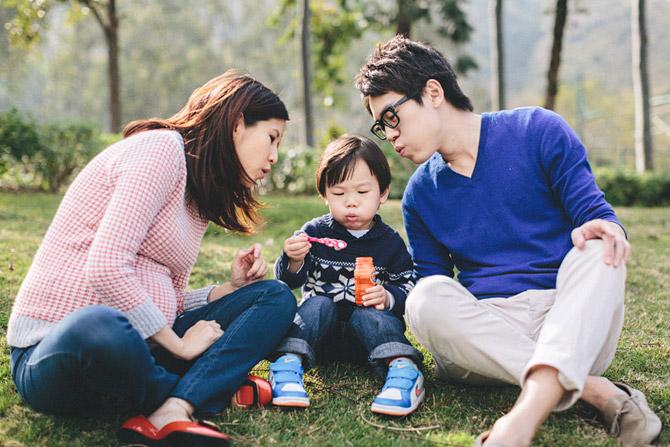 S&C-family-maternity-hk-13