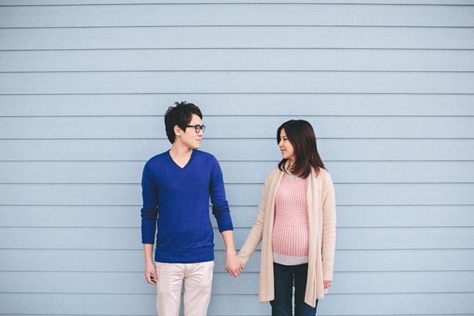 S&C-family-maternity-hk-2