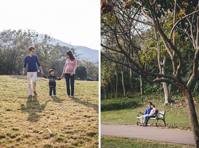 S&C-family-maternity-hk-24