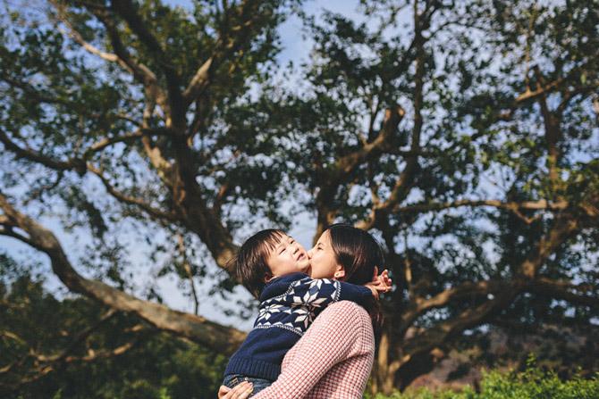 S&C-family-maternity-hk-25