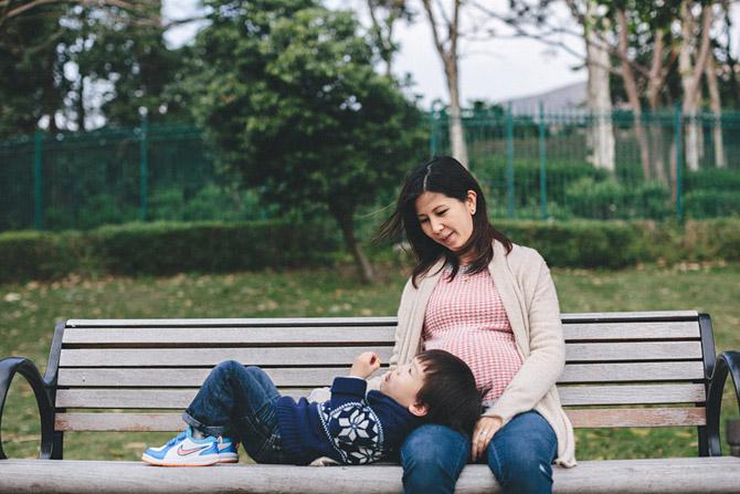 S&C-family-maternity-hk-29
