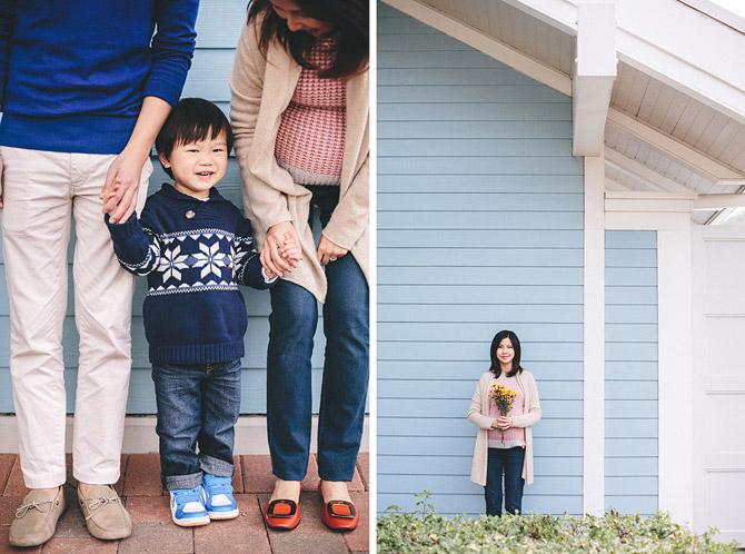S&C-family-maternity-hk-3