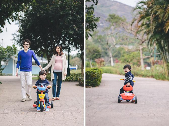 S&C-family-maternity-hk-4