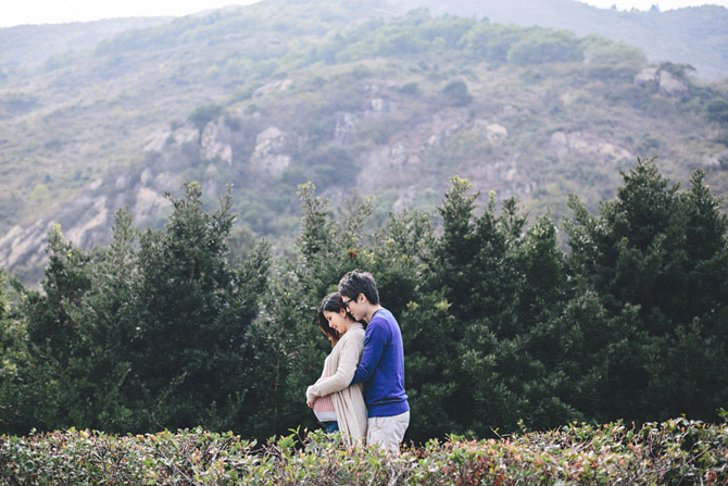 S&C-family-maternity-hk-6
