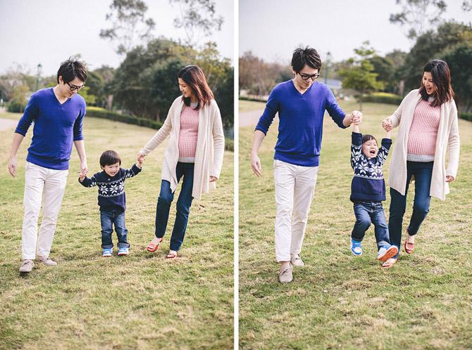 S&C-family-maternity-hk-8