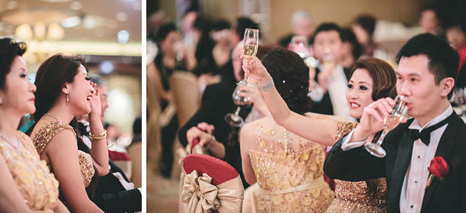 S&K-conrad-hotel-wedding-hk-102