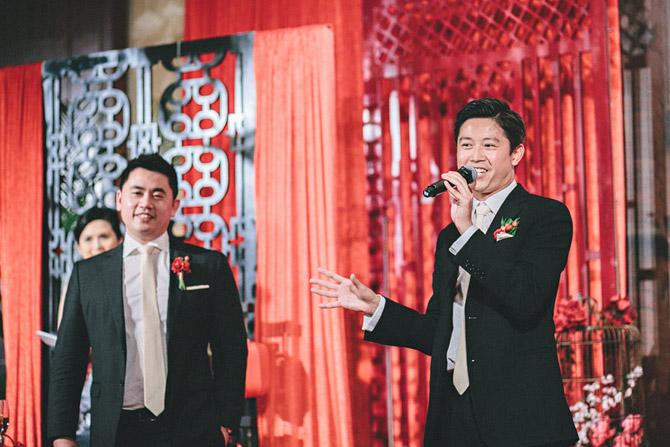 S&K-conrad-hotel-wedding-hk-105