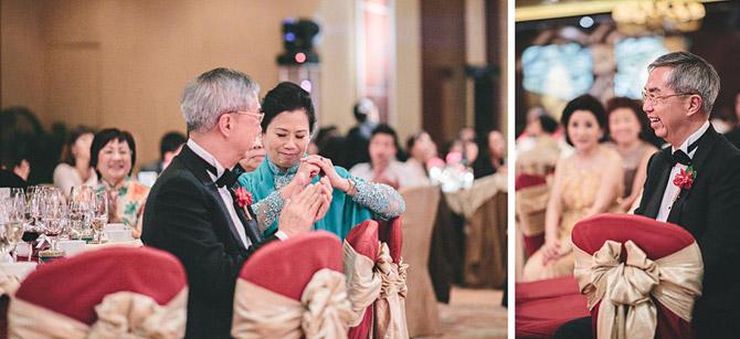 S&K-conrad-hotel-wedding-hk-112