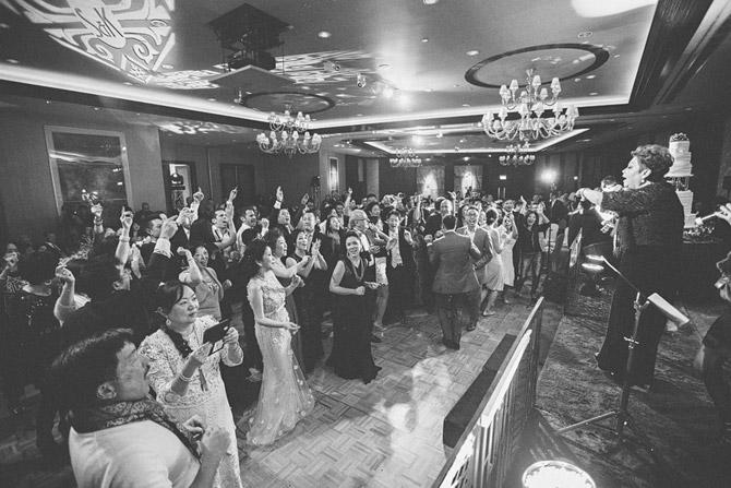 S&K-conrad-hotel-wedding-hk-119