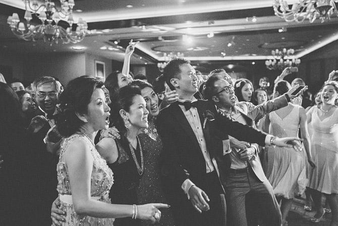 S&K-conrad-hotel-wedding-hk-121