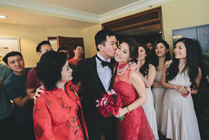 S&K-conrad-hotel-wedding-hk-22