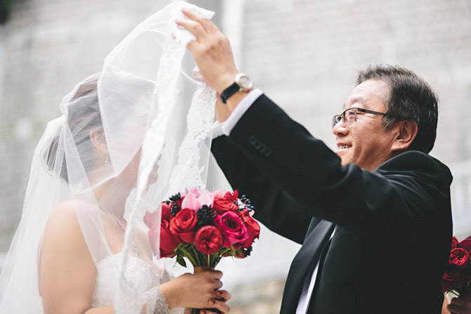 S&K-conrad-hotel-wedding-hk-35