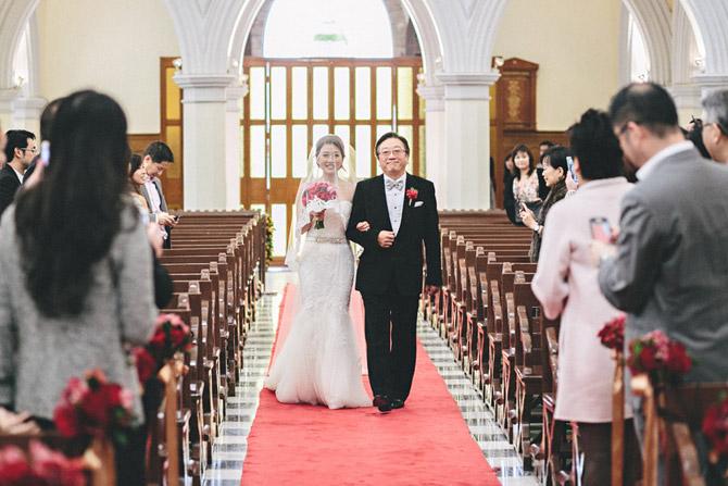 S&K-conrad-hotel-wedding-hk-41