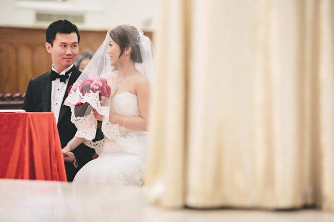 S&K-conrad-hotel-wedding-hk-48