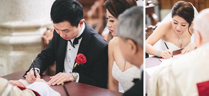 S&K-conrad-hotel-wedding-hk-55