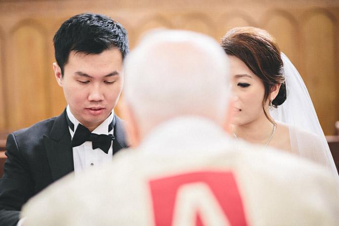 S&K-conrad-hotel-wedding-hk-56
