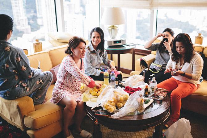 S&K-conrad-hotel-wedding-hk-6
