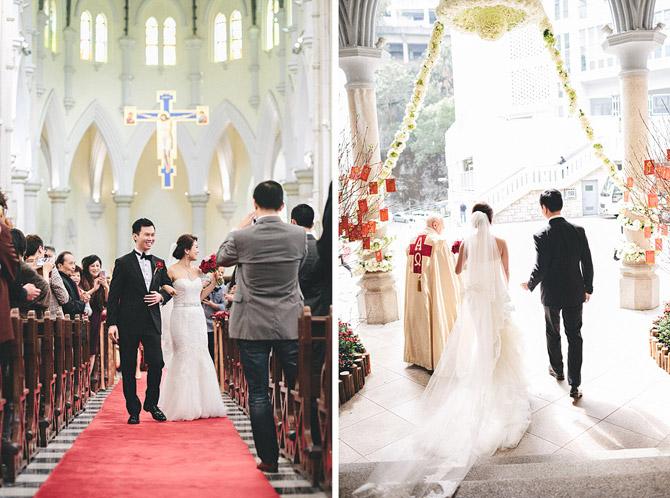 S&K-conrad-hotel-wedding-hk-60