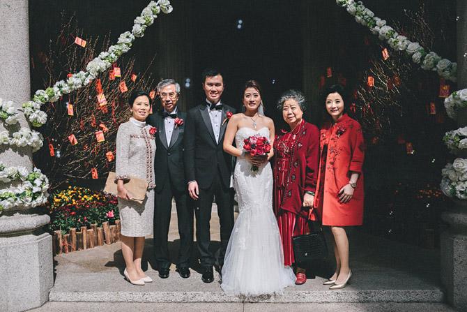 S&K-conrad-hotel-wedding-hk-61