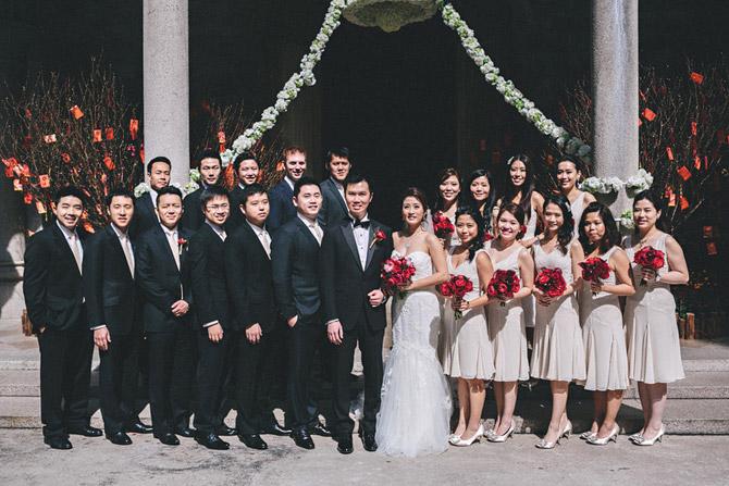 S&K-conrad-hotel-wedding-hk-62