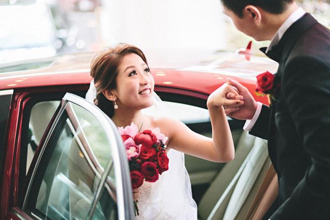 S&K-conrad-hotel-wedding-hk-63