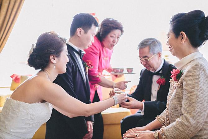 S&K-conrad-hotel-wedding-hk-64