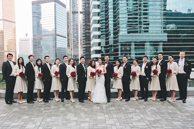 S&K-conrad-hotel-wedding-hk-67