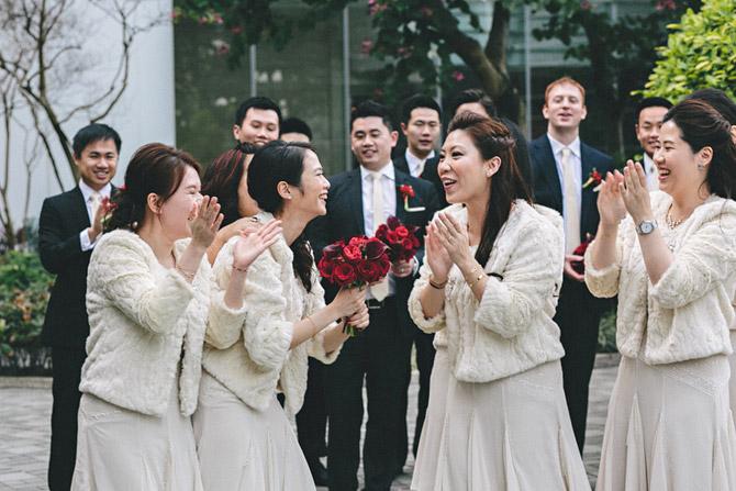 S&K-conrad-hotel-wedding-hk-70