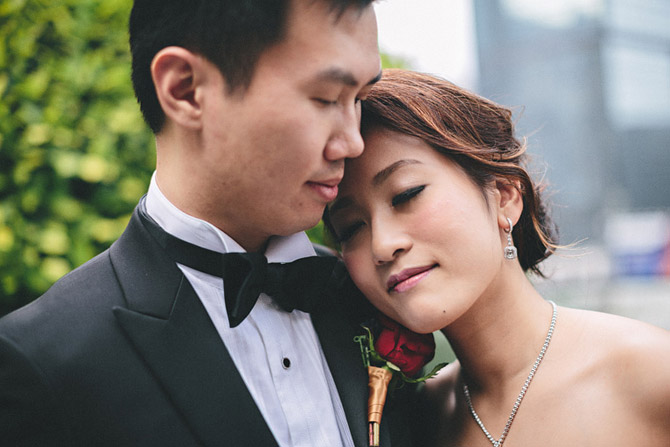 S&K-conrad-hotel-wedding-hk-72
