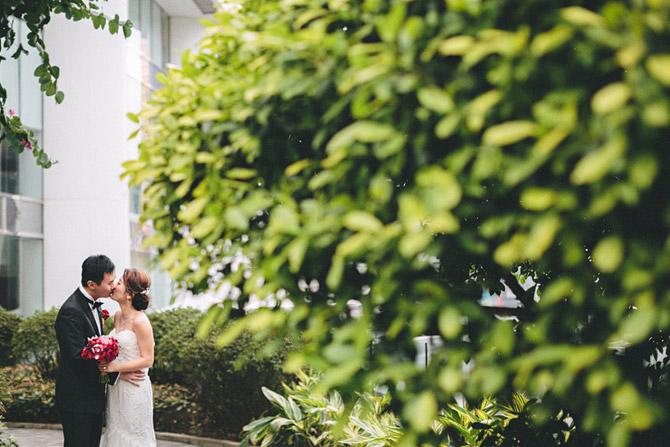 S&K-conrad-hotel-wedding-hk-74