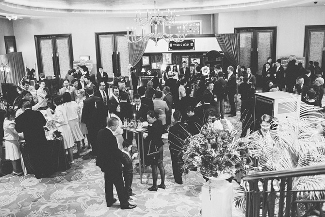 S&K-conrad-hotel-wedding-hk-84
