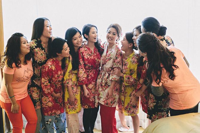 S&K-conrad-hotel-wedding-hk-9