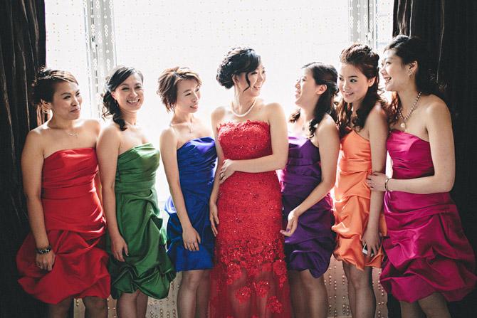 V&K-Mira-hotel-wedding-hk-16