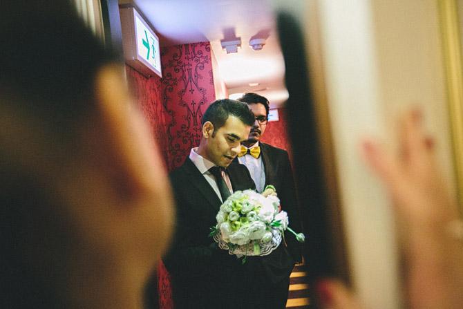 V&K-Mira-hotel-wedding-hk-17