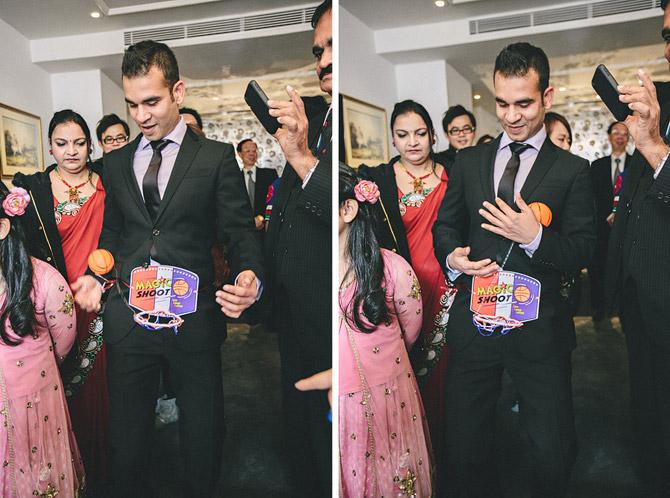 V&K-Mira-hotel-wedding-hk-23