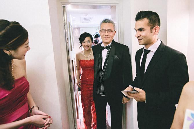 V&K-Mira-hotel-wedding-hk-27