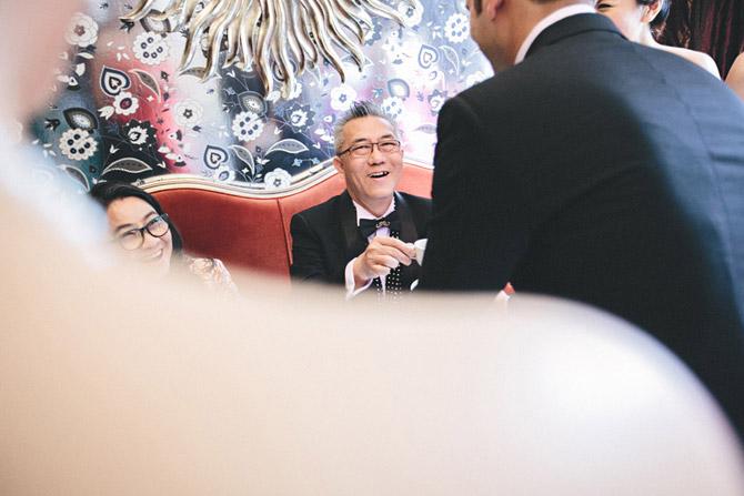 V&K-Mira-hotel-wedding-hk-28