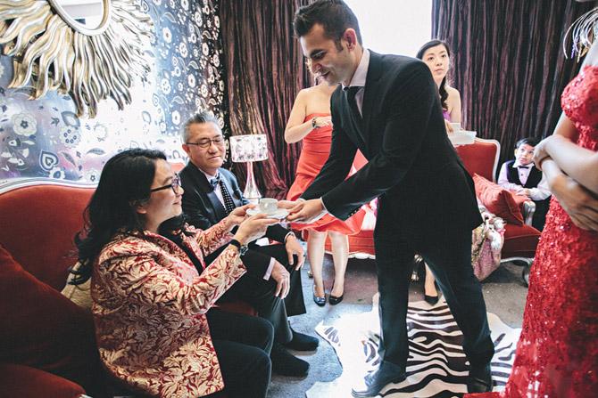 V&K-Mira-hotel-wedding-hk-29