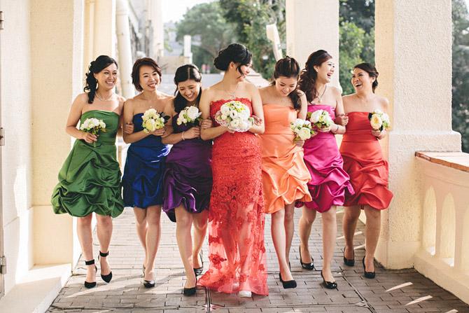 V&K-Mira-hotel-wedding-hk-34