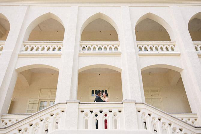 V&K-Mira-hotel-wedding-hk-35