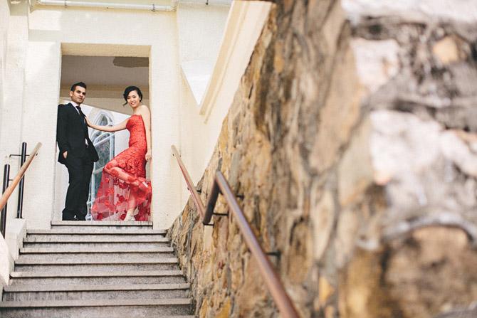 V&K-Mira-hotel-wedding-hk-36