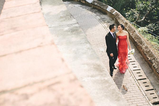 V&K-Mira-hotel-wedding-hk-38