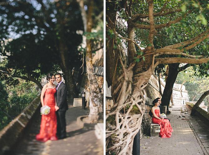 V&K-Mira-hotel-wedding-hk-39