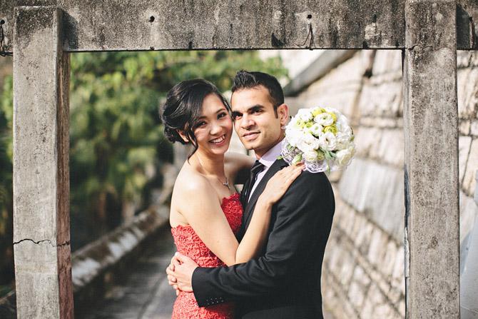 V&K-Mira-hotel-wedding-hk-40