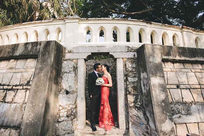 V&K-Mira-hotel-wedding-hk-41