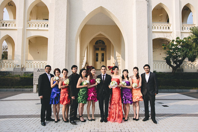 V&K-Mira-hotel-wedding-hk-43